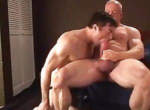 Big Cock (Gay);Blowjob (Gay);Hunk (Gay);Muscle (Gay);Gay Daddy (Gay);Gay Bear (Gay);Big Dick Gay (Gay);Gay Sex (Gay);Big Cock Gay (Gay);Gay Blowjob (Gay);Gay Friend (Gay);Gay Daddy Bear (Gay);Gay Cock (Gay);Gay Cock Sucking (Gay);Couple (Gay);60 FPS (Gay) two daddys