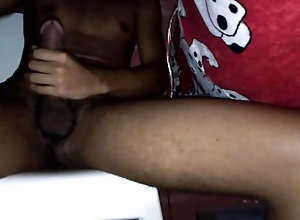 latin;web-cam;web-cam-masturbation;latin-web-cam;young-colombian;hand-job;hadnjob;masturbation;solo-boy;ebony-solo;blacked;young;latinos-caseros;latinos-fucking;web-cam-boy-solo,Bareback;Twink;Latino;Solo Male;Gay;Handjob;Uncut;Jock;Webcam hot latin boy...