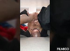 Amateur (Gay);Masturbation (Gay);Gay Cum (Gay);Gay Solo (Gay);Gay Cumshot (Gay);Gay Cumshots (Gay);HD Videos Huge Cumshot...