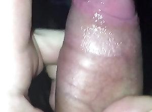 Gay Porn (Gay);Amateur (Gay);Masturbation (Gay);HD Gays;Playing Playing with...