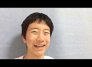 gay,japanese,boy,gay Japanese gay boy