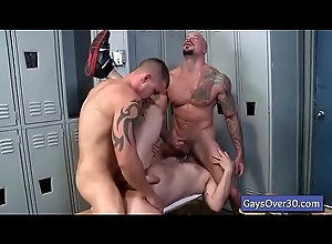 anal,hardcore,cock,pornstar,ass,man,dick,gay,men,muscular,gaymen,lads,mature-gay,gay muscular men...