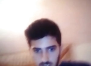 Men (Gay) Arab Jordan big cock