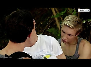 anal,cum,czech,gay,twinks,bareback,twin,raw,bare,cruising,apelo,checos,gay deliver-this-scene-1