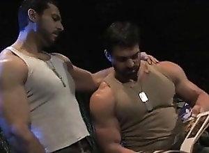 Bear (Gay);Blowjob (Gay);Hunk (Gay);Interracial (Gay);Masturbation (Gay);Military (Gay);Muscle (Gay);Hot Gay (Gay);Gay Men (Gay);Interracial Gay (Gay);Gay Muscle (Gay);Hairy Gay (Gay);Gay Anal (Gay);Gay Cum (Gay);Gay Rimming (Gay);Gay Guys (Gay);Gay Cock Sucking (Gay);Anal (Gay) Night Moves