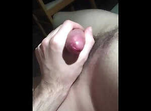 pig;slut;slave;jerking-off;hot;gay;twink;skinny;boyfriend;couch;night;sneaky;moaning;loud;jerking;off,Euro;Twink;Gay;Amateur;Handjob;POV;Verified Amateurs Moaning while...