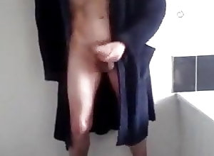 Man (Gay) MY BIG COCK 2