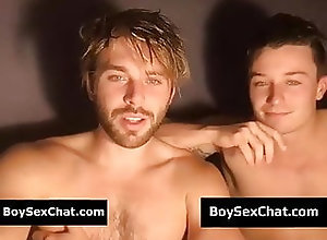 Amateur (Gay);Webcam (Gay);Gay Men (Gay);Gay Muscle (Gay);Gay Webcam (Gay);Gay Cam (Gay);Gay Guys (Gay) Handsome men in...