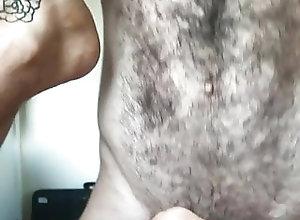 Twink (Gay);Amateur (Gay);Bareback (Gay);Gay Friend (Gay);Gay POV (Gay);Anal (Gay);Couple (Gay);HD Videos Ploughing my...