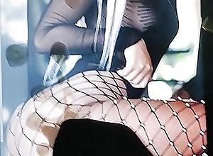 Amateur (Gay);Cum Tribute (Gay);Masturbation (Gay);HD Videos Issa Vegas...