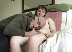 Black (Gay);Blowjob (Gay);Fisting (Gay);Handjob (Gay);Massage (Gay);Masturbation (Gay);Muscle (Gay);Black Gay (Gay);Gay Daddy (Gay);Gay Men (Gay);Gay Sex (Gay);Gay Kissing (Gay);Gay Love (Gay);Gay Suck (Gay);Gay Sex Party (Gay);Amateur Gay Sex (Gay);Gay Sex in Public (Gay);Anal (Gay);British (Gay);HD Videos Laabanthony New...