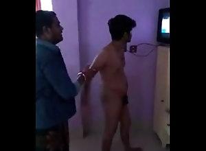 sexy,cock,ass,young,group,naked,indian,strip,gay,dance,desi,fun,handsome,lund,masti,gand,nanga,jawan,chootad,gay Pintu ka nanga nach