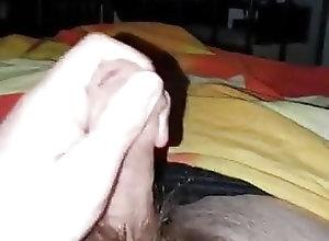 Man (Gay);HD Videos Nice