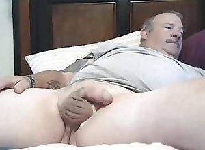 Masturbation (Gay) 5374.