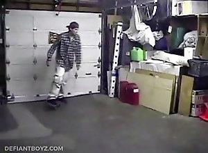 Amateur (Gay);Defiant Boyz (Gay);Gay Cock (Gay) Jayden Beating...