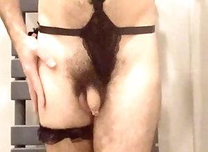 Amateur (Gay);Crossdresser (Gay);Daddy (Gay);Striptease (Gay);Hot Gay (Gay);Skinny (Gay);HD Videos Stripping in sexy...
