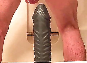 Twink (Gay);Fisting (Gay);Gaping (Gay);Sex Toy (Gay);Small Cock (Gay);Anal (Gay);Skinny (Gay);HD Videos skinny twink...