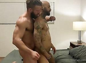 Bareback (Gay);Big Cock (Gay);Blowjob (Gay);Hunk (Gay);Muscle (Gay);Webcam (Gay);Homemade Gay (Gay);Big Dick Gay (Gay);Gay Bareback (Gay);Anal (Gay);HD Videos OF - Morgxn...