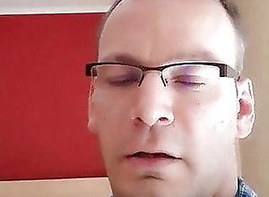 Amateur (Gay);Big Cock (Gay);Daddy (Gay);Outdoor (Gay);Striptease (Gay);Voyeur (Gay);HD Videos ich die Nutte von...