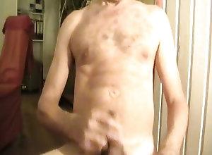Amateur (Gay);Big Cocks (Gay);Cum Tributes (Gay);Men (Gay);My Body Cum on my body
