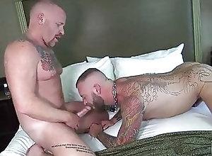 Bareback (Gay);Big Cock (Gay);Daddy (Gay);Hot Gay (Gay);Gay Daddy (Gay);Big Dick Gay (Gay);Gay Sex (Gay);Gay Bareback (Gay);Big Cock Gay (Gay);Gay Fuck (Gay);Gay Fuck Gay (Gay);Anal (Gay);Couple (Gay);American (Gay) HOM - Liam...