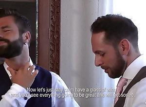 Big Cock (Gay);Blowjob (Gay);Hunk (Gay);Muscle (Gay);Anal (Gay);Couple (Gay);Spanish (Gay);HD Videos MAP - Prenuptial
