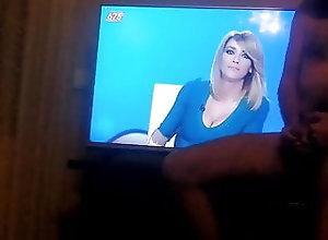 Amateur (Gay);Cum Tribute (Gay);Masturbation (Gay);Gay Cum (Gay);Spanish (Gay);HD Videos Anna Simon Cum...