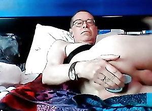 Man (Gay);HD Videos Masturbation black