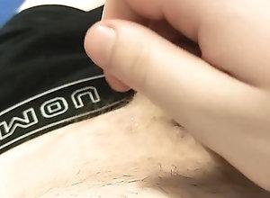 Man (Gay);HD Videos Entspannt
