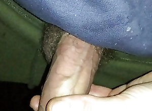 Big Cock (Gay);Blowjob (Gay);Handjob (Gay);HD Videos mike #12