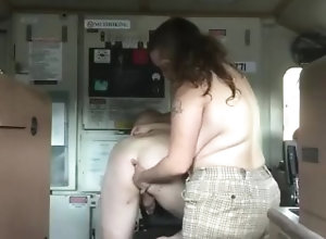 ass-fuck;kink;big-boobs;petite;public;outside;gay-oogles;train-hoe;train-hopping;oogle;crust-punks;gutter-punks;transgender;non-binary;real-dykes;homeless,Babe;Big Tits;Fetish;Public;Lesbian;Anal;Small Tits;Exclusive;Verified Amateurs;Tattooed Women; TRANS TRAIN...