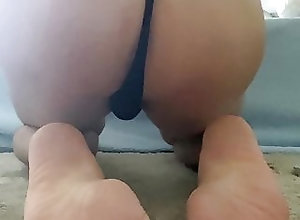 Man (Gay);HD Videos Showing my ass
