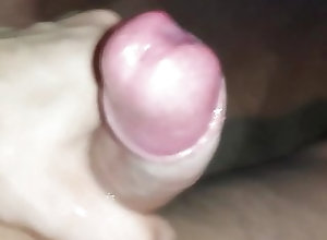 Amateur (Gay);Masturbation (Gay);HD Videos geil abgespritzt