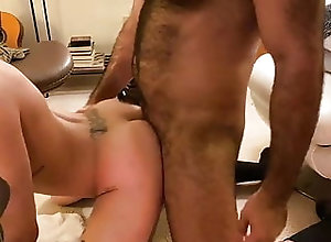 Amateur (Gay);Bareback (Gay);Blowjob (Gay);Group Sex (Gay);Hunk (Gay);Interracial (Gay);Gay Daddy (Gay);Interracial Gay (Gay);Gay Bareback (Gay);Arab Gay (Gay);Gay Anal (Gay);Gay Blowjob (Gay);Gay Threesome (Gay);Anal (Gay);HD Videos Persian Daddy