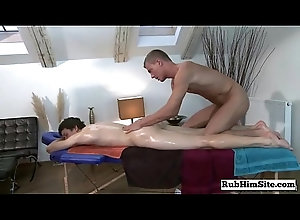 anal,cock,blowjob,rubbing,oral,gay,fellatio,bareback,muscled,gaysex,gayporn,gaymassage,rubhim,muscled-gay,beardgay,bareback-sex,gay RubHim - Gay...