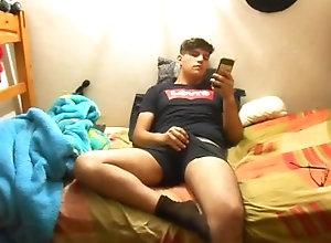 gay;jerking-off;mexican;cum;casero;homemade;spy;big-cock,Twink;Solo Male;Big Dick;Gay;Bear;College;Amateur;Handjob;Verified Amateurs gay haciendose...