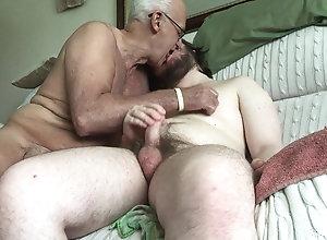 Black (Gay);Big Cock (Gay);Blowjob (Gay);Handjob (Gay);Massage (Gay);Masturbation (Gay);Muscle (Gay);Black Gay (Gay);Gay Men (Gay);Gay Sex (Gay);Big Ass Gay (Gay);Gay Ass (Gay);Gay Love (Gay);Gay Guys (Gay);Gay Ass Licking (Gay);Gay Cock Sucking (Gay);Gay Group Sex (Gay);Anal (Gay);British (Gay);HD Videos Laabanthony young...