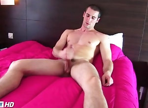 keumgay;massage;gay;dick;handsome;straight-guy;serviced;hunk;muscle;cock;get-wanked;wank;suck;blowjob;jerking-off;big-cock,Massage;Daddy;Muscle;Solo Male;Big Dick;Gay;Hunks;Straight Guys;Handjob;Cumshot The str8 barman...