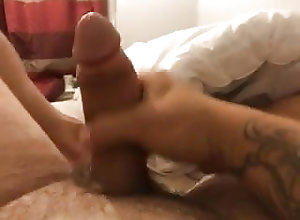 Man (Gay) Message me to...