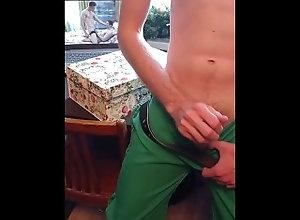 big-cock;european;solo-masturbation;masturbation;russian-mature-boy;russian-masturbation;outside;orgasm;elf;elf-house;real-orgasm;anal;nice-dick;дрочит;дрочка;эльф,Euro;Twink;Solo Male;Big Dick;Gay;Handjob;Uncut;Cumshot;Verified Amateurs эльф...