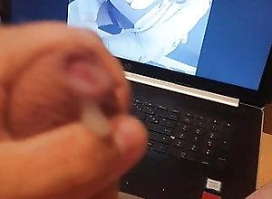 Man (Gay);HD Videos j aime les branleurs