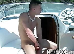 blakemason;big-cock;public;outside;amateur;young-men;british;cumshot;uk;twink;interview;piercing;solo;masturbation;jerking-off;kai,Twink;Solo Male;Big Dick;Gay;Public;Amateur;Cumshot Big dicked jock...