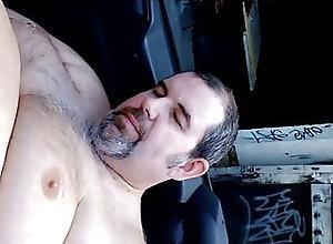 Bear (Gay);Daddy (Gay);Fat (Gay);Handjob (Gay);Massage (Gay);Masturbation (Gay);Outdoor (Gay);Small Cock (Gay);Gay Public (Gay);Gay Cum (Gay);Gay Love (Gay);Gay Car (Gay);Gay Outdoor (Gay);Gay Cumshot (Gay);Gay Cumshots (Gay);German (Gay);HD Videos;60 FPS (Gay) fatexhibitionist...