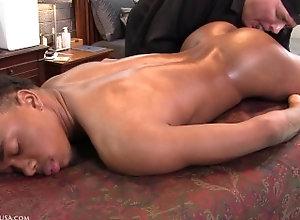 clubamateurusa;amateur;porn;massage;photos;straight;finger-fucking;toys;bi;sucking;big-cock,Black;Massage;Blowjob;Big Dick;Gay;Hunks;Straight Guys;Amateur;Handjob MandingoMar...