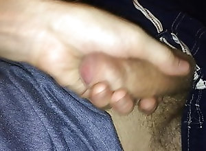 Black (Gay);Sex Toy (Gay);HD Videos Doll sex
