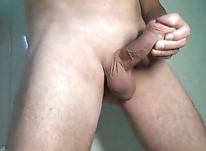 Man (Gay);HD Videos Sperma Album 1