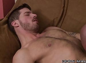 Big Cocks (Gay);Blowjobs (Gay);Daddies (Gay);Hunks (Gay);Muscle (Gay);HD Gays;Icon Male;Boyfriend IconMale Ty...