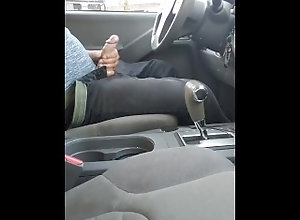 big-dick;big-cock;amateur;public;masturbating;masturbation;cum;cuming;driving;male-solo;juicy-cock;homemade,Fetish;Solo Male;Big Dick;Gay;Public;Amateur;Handjob;Uncut;Verified Amateurs Masturbating on...