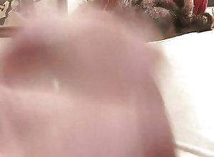 Man (Gay);HD Videos SOS Cunts: GPL...