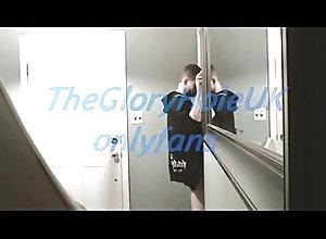 Glory Hole (Gay);Gay Boy (Gay);Straight Gay (Gay);Gay Guys (Gay) TheGloryHoleUK 21